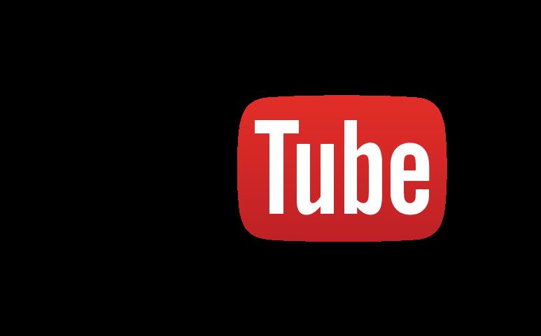 例えば You Tube