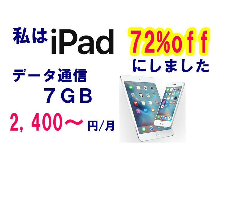 iPadでプレゼン力アップ